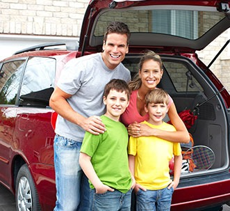 Auto Insurance Quotes In Buckhannon Wv Mountaineer Insurance